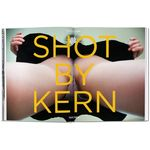 shot-by-kern-richard-kern-44416-2-329