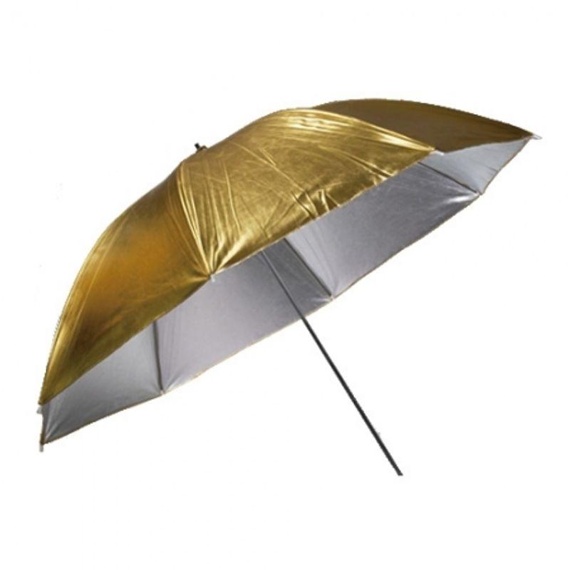 kast-kgsu-40-100cm-umbrela-reversibila-silver-gold-21772