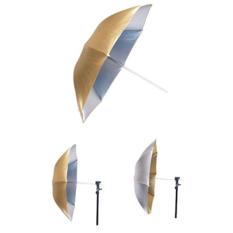 kast-kgsu-40-100cm-umbrela-reversibila-silver-gold-21772-1
