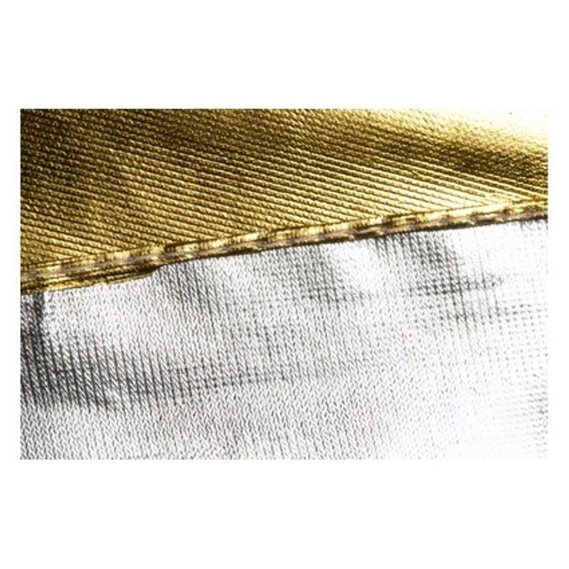 kast-kgsu-40-100cm-umbrela-reversibila-silver-gold-21772-2