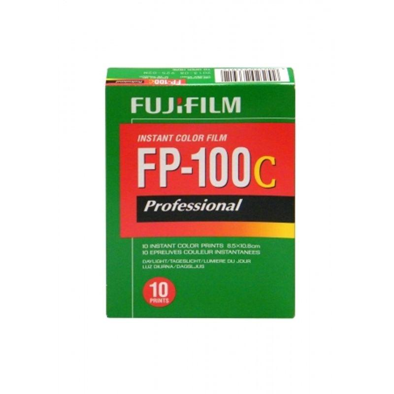 fujifilm-fp-100c-glossy-professional-film-instant-color--10-coli-8-5x10-8-cm--expirat-44421-2