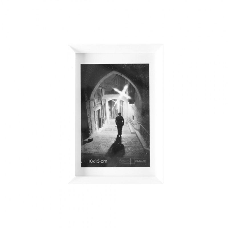 deko-rama-foto-10x15-cm-alb-44427-867