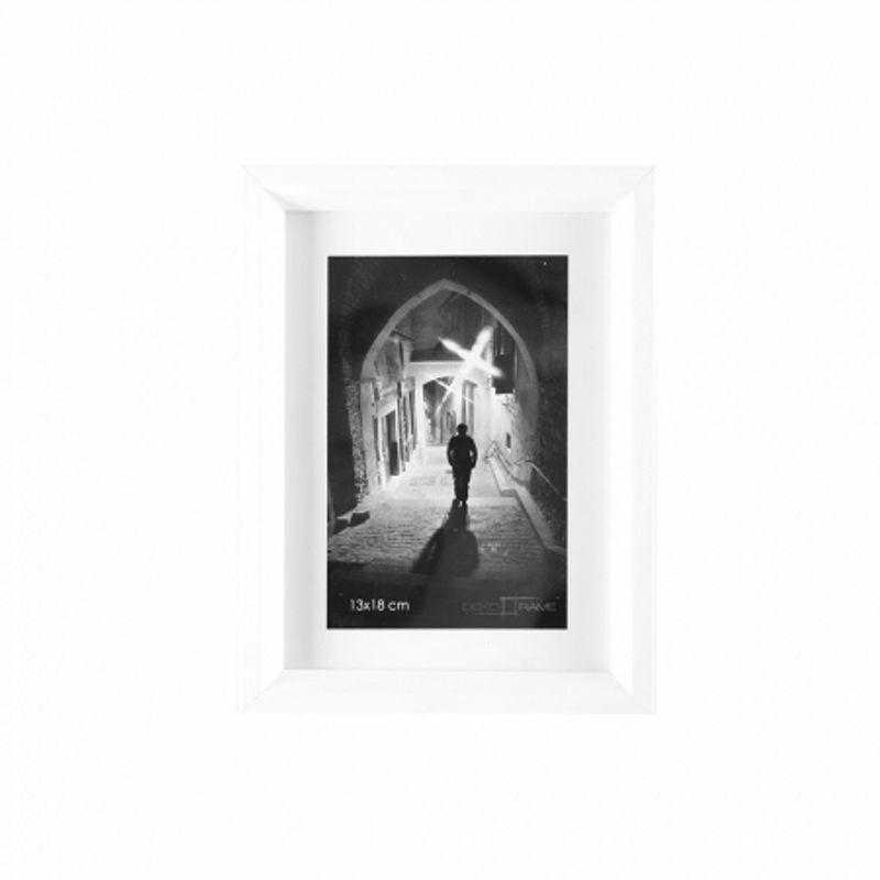 deko-rama-foto-13x18-cm-alb-44430-573