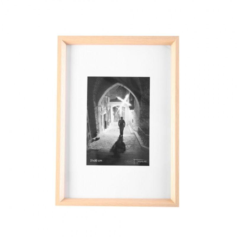 deko-rama-foto-21x30-culoare-stejar-44434-746