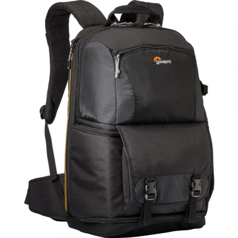 lowepro-fastpack-250-aw-ii-negru--44443-1-735