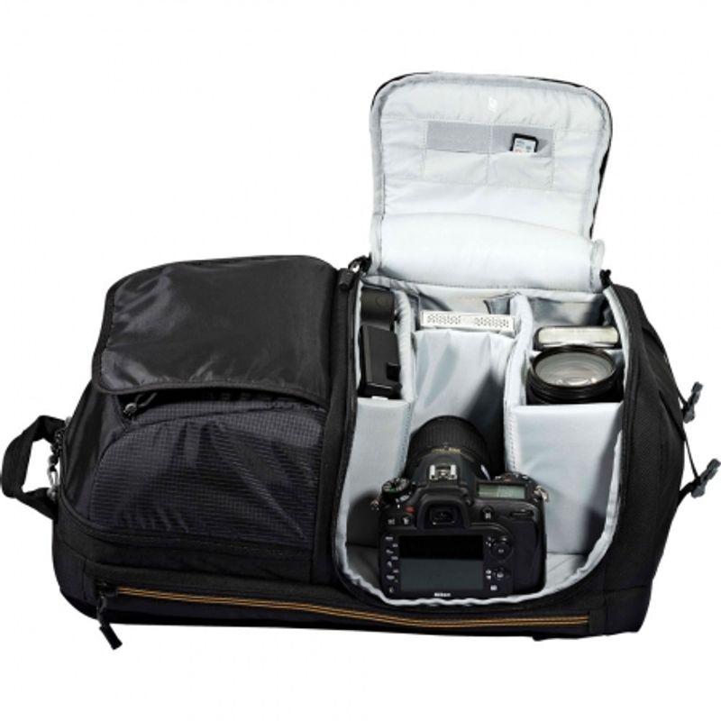 lowepro-fastpack-250-aw-ii-negru--44443-2-572