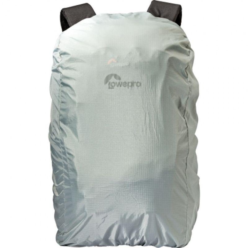 lowepro-fastpack-250-aw-ii-negru--44443-3-691