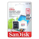 sandisk-ultra-microsdhc-16gb-card-de-memorie-android--uhs-i--48mb-s--adaptor-sd-44451-854