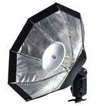 godox-witstro-ad-s7-47cm-softbox-multifunctional--44494-1-443