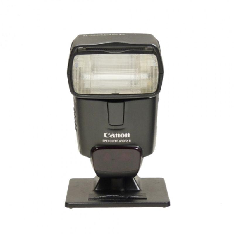 sh-canon-430ex-ii-sh-125020427-44611-124