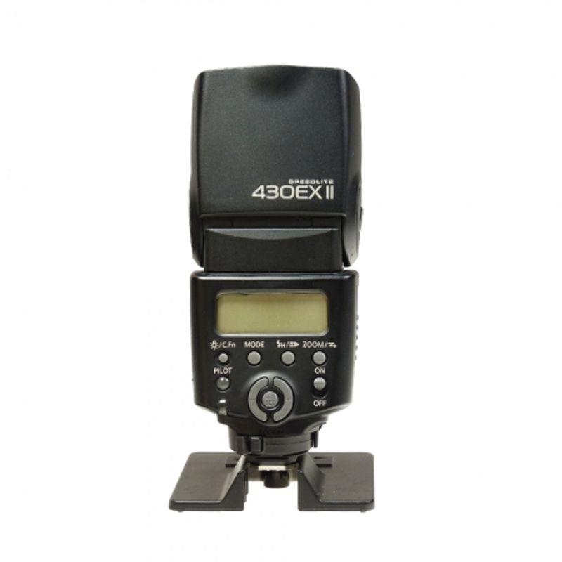sh-canon-430ex-ii-sh-125020427-44611-2-927