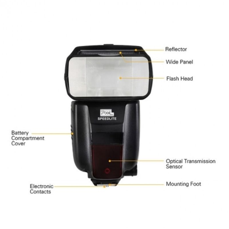 pixel-x800n-blit-i-ttl--nikon---gn60--hss--wireless-44678-6-116