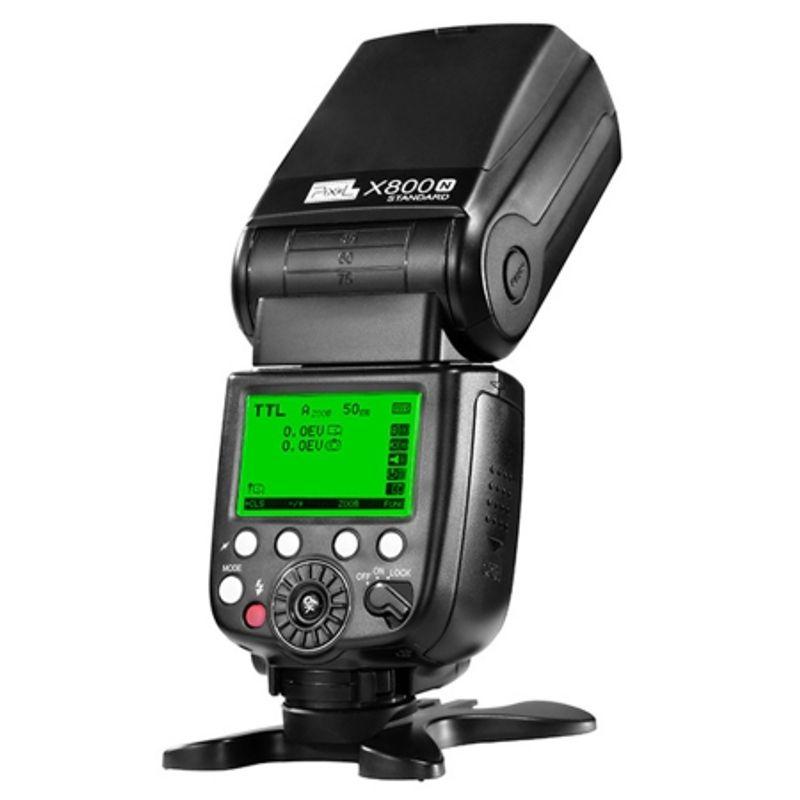 pixel-x800n-blit-i-ttl--nikon---gn60--hss--wireless-44678-7-519