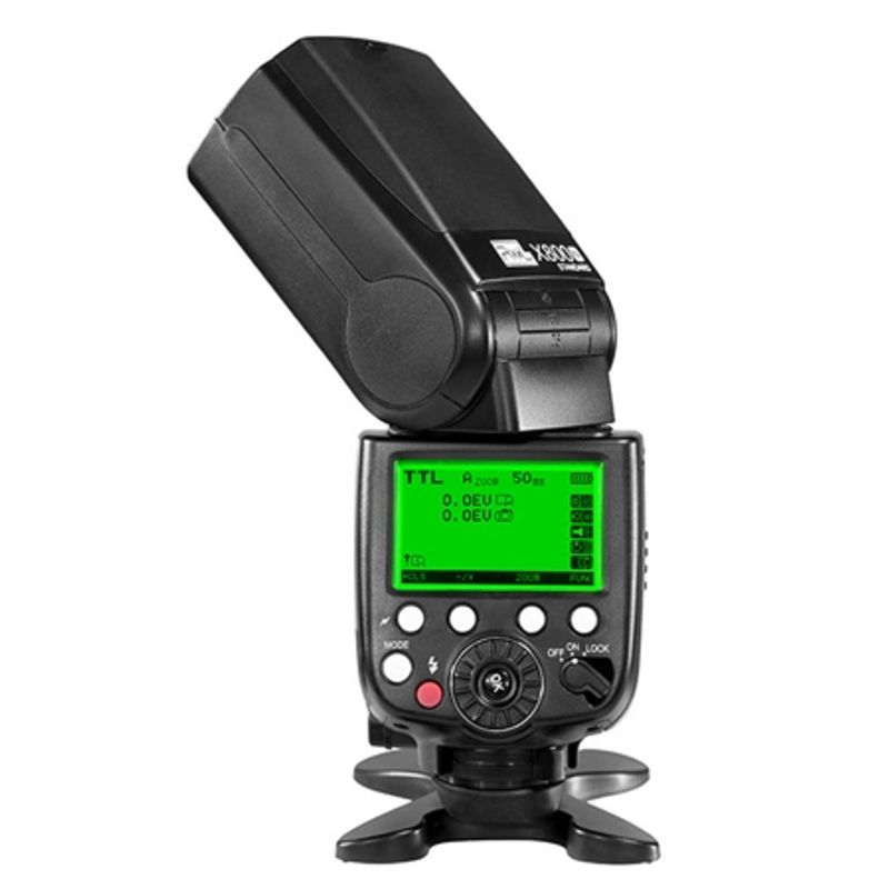 pixel-x800n-blit-i-ttl--nikon---gn60--hss--wireless-44678-8-427