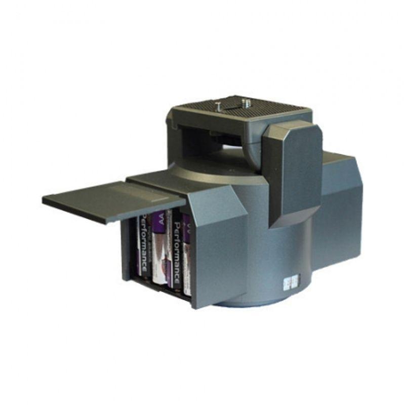 camranger-kit-pt-hub-si-cap-motorizat-mp-360-44735-2-265