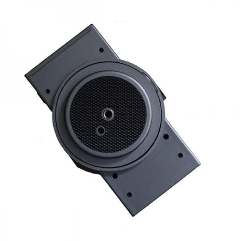 camranger-kit-pt-hub-si-cap-motorizat-mp-360-44735-3-564