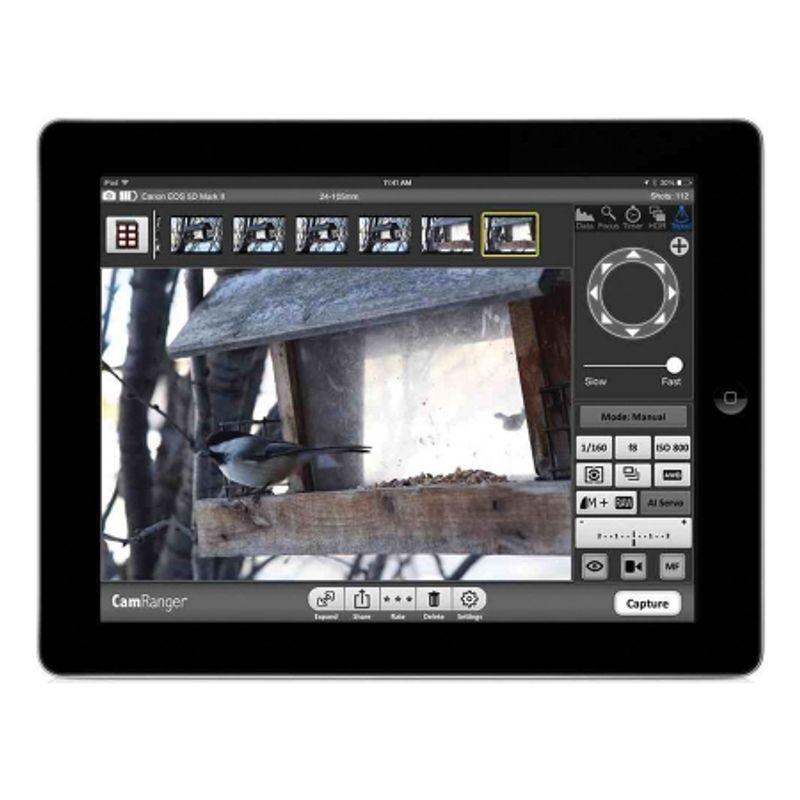 camranger-kit-pt-hub-si-cap-motorizat-mp-360-44735-5-55