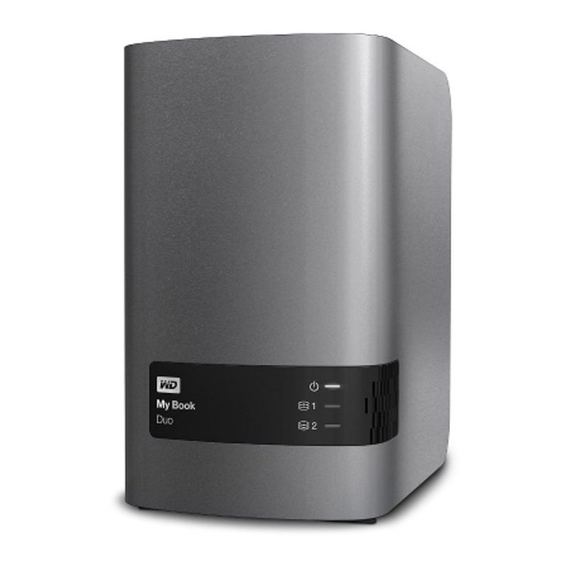 wd-my-book-duo-6tb-hdd-extern-usb-3-0-charcoal-44759-248