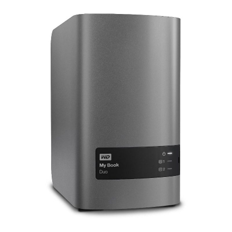 wd-my-book-duo-6tb-hdd-extern-usb-3-0-charcoal-44759-1