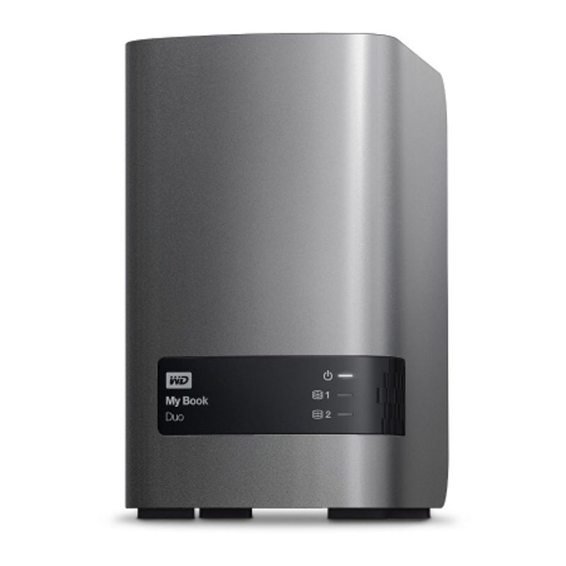 wd-my-book-duo-6tb-hdd-extern-usb-3-0-charcoal-44759-2
