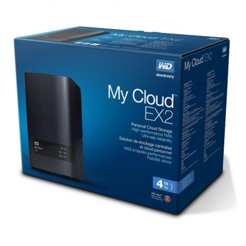 wd-my-cloud-ex2-4tb--raid--network-attached-storage-hdd-extern-usb-3-0-44764-4-778