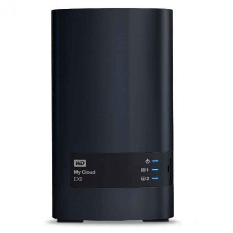 wd-my-cloud-ex2-6tb--raid--network-attached-storage-hdd-extern-usb-3-0-44765-1-698
