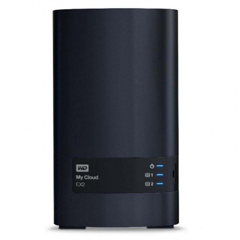 wd-my-cloud-ex2-8tb--raid--network-attached-storage-hdd-extern-usb-3-0-44766-1-433