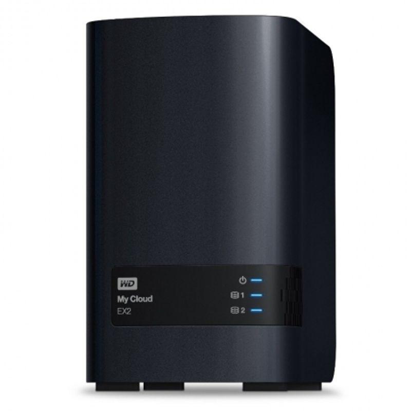 wd-my-cloud-ex2-8tb--raid--network-attached-storage-hdd-extern-usb-3-0-44766-2-983