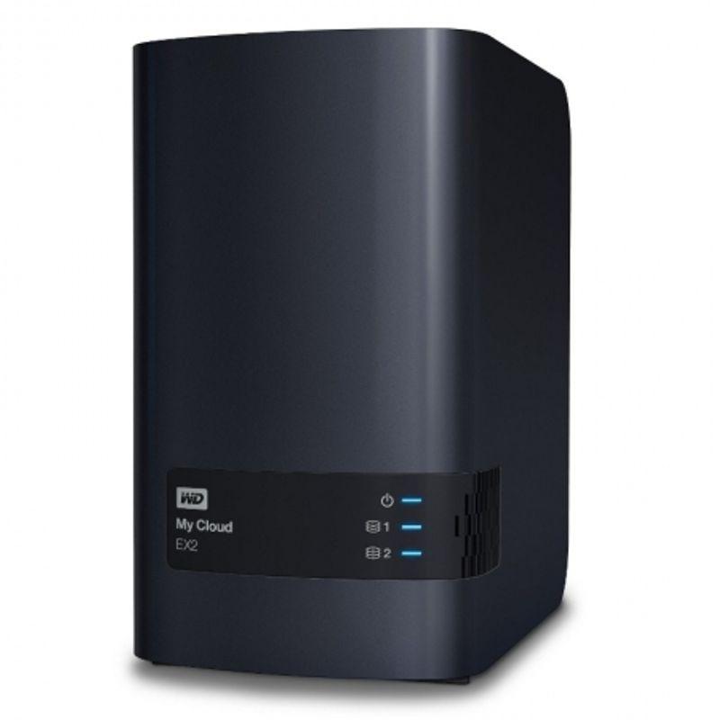 wd-my-cloud-ex2-10tb--raid--network-attached-storage-hdd-extern-usb-3-0-44767-972