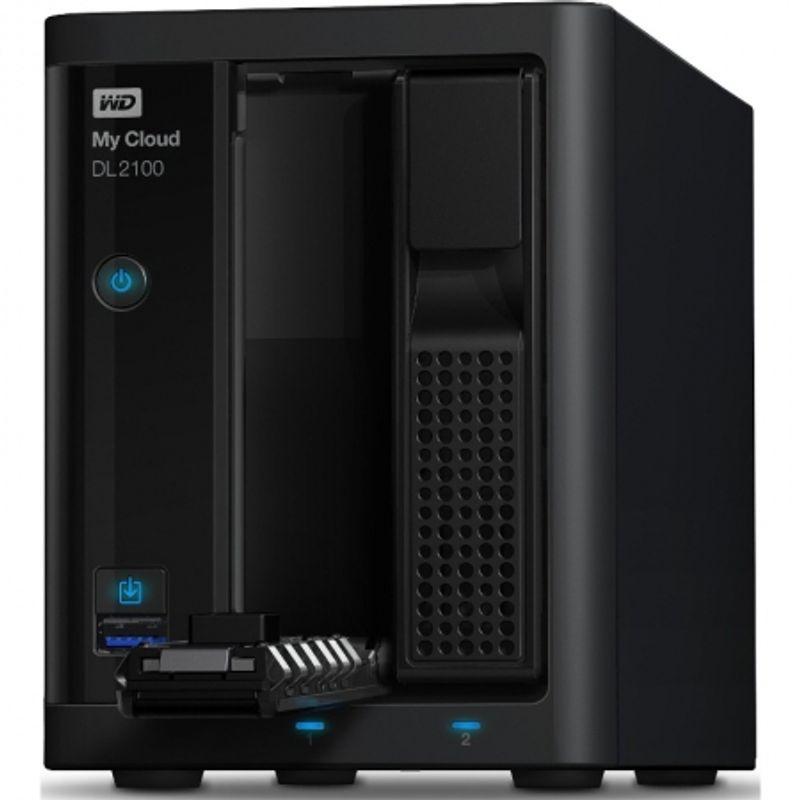 wd-my-cloud-dl2100-4tb-raid-network-attached-storage-44768-1-393