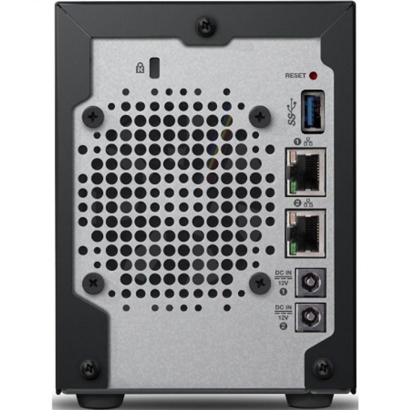 wd-my-cloud-dl2100-4tb-raid-network-attached-storage-44768-4-218