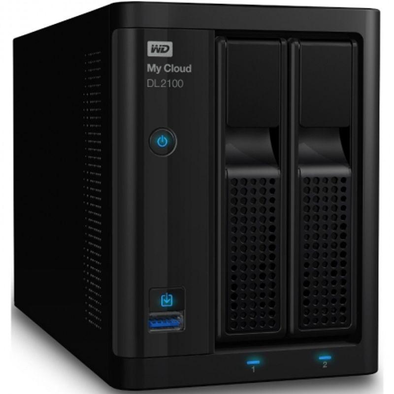 wd-my-cloud-dl2100-8tb-raid-network-attached-storage-44769-2-87