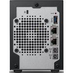 wd-my-cloud-dl2100-8tb-raid-network-attached-storage-44769-4-121