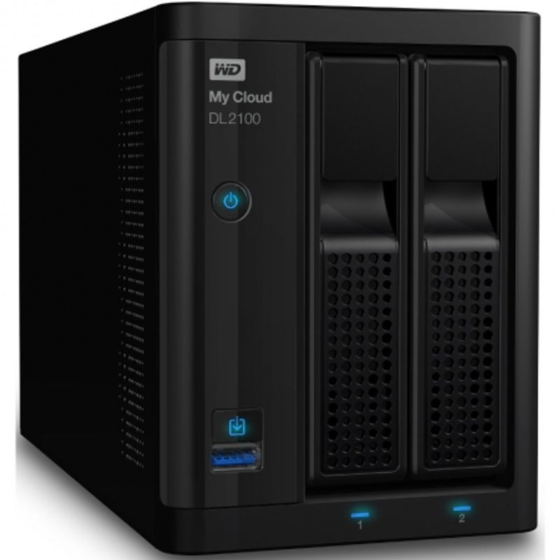 wd-my-cloud-dl2100-12tb-raid-network-attached-storage-44770-2-899