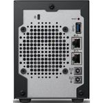 wd-my-cloud-dl2100-12tb-raid-network-attached-storage-44770-4-862