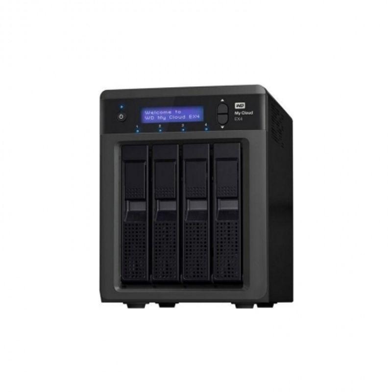 wd-my-cloud-ex4-8tb-raid-network-attached-storage-44771-1-223