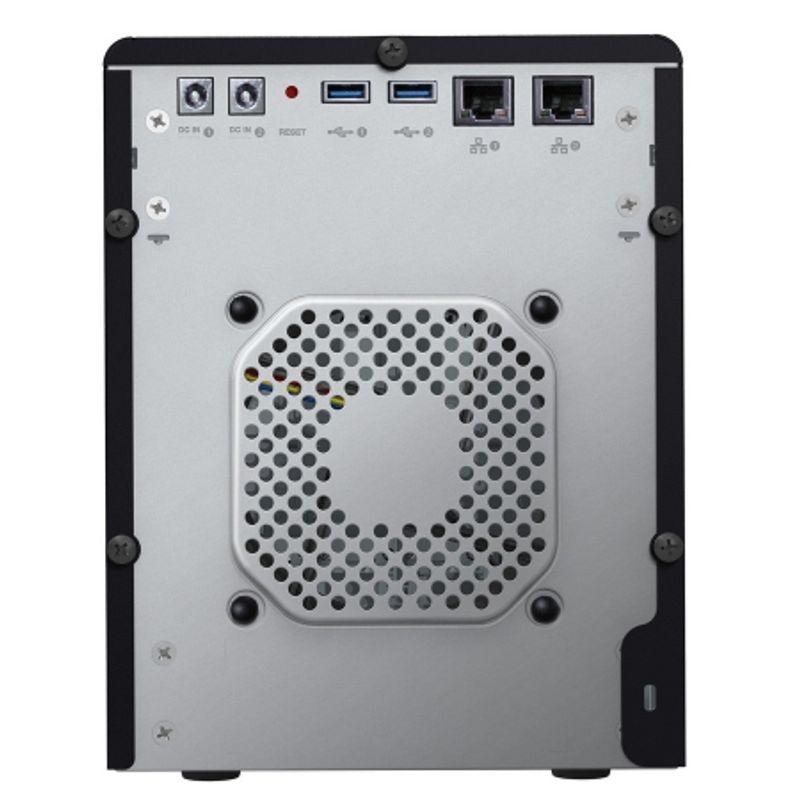 wd-my-cloud-ex4-8tb-raid-network-attached-storage-44771-475-520