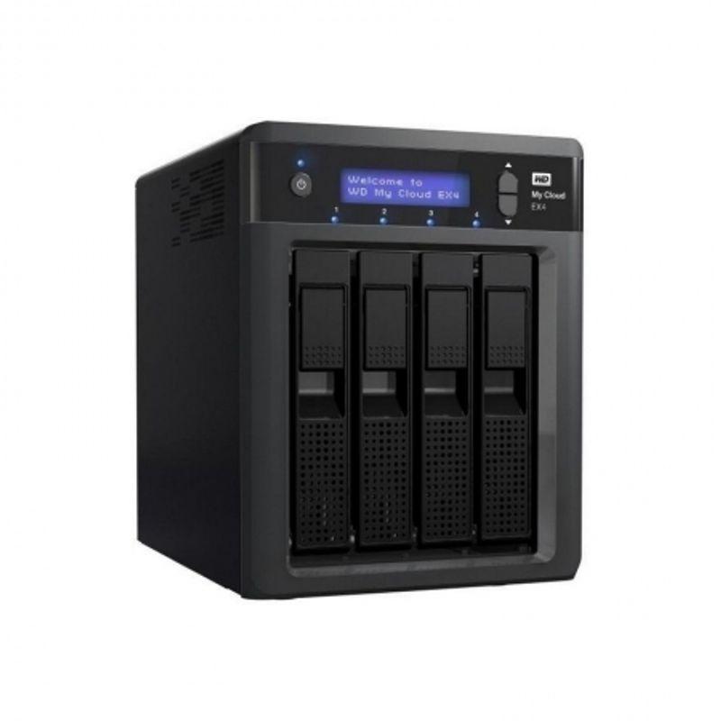 wd-my-cloud-ex4-20tb-raid-network-attached-storage-44774-2-175