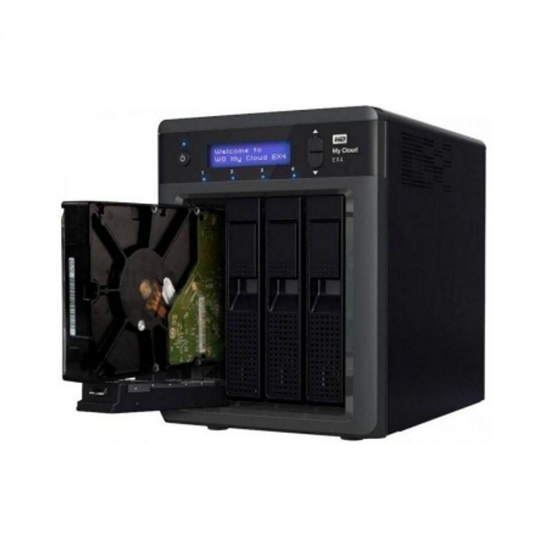 wd-my-cloud-ex4-20tb-raid-network-attached-storage-44774-3-285