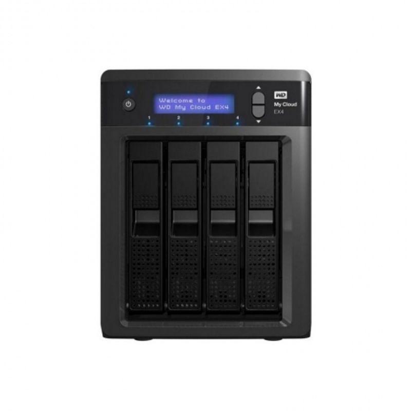 wd-my-cloud-ex4-24tb-raid-network-attached-storage-44775-580