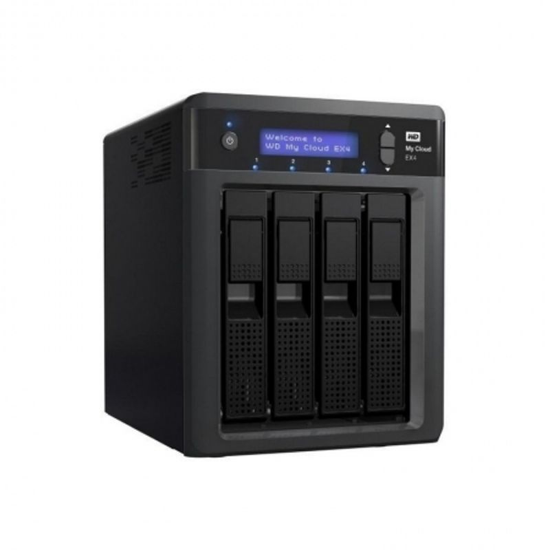 wd-my-cloud-ex4-24tb-network-attached-storage-44775-2-415