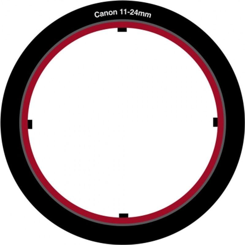 lee-filters-sw150-mark-ii-adaptor-pentru-canon-11-24mm-l-44807-579