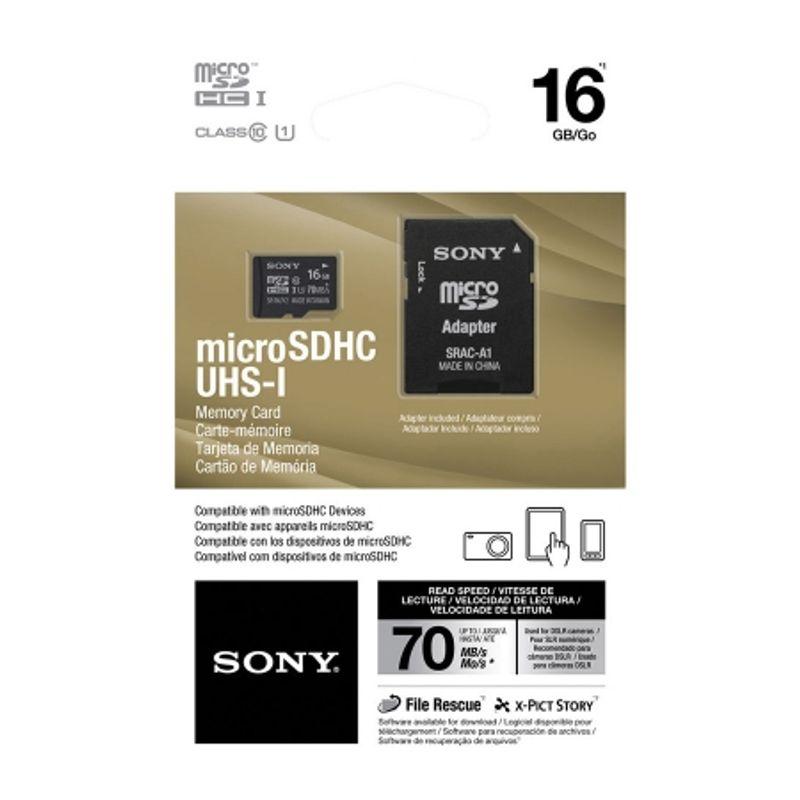 sony-microsdhc-16gb--uhs-i--clasa-10--70mb-s-card-cu-adaptor-sd-44836-1-530