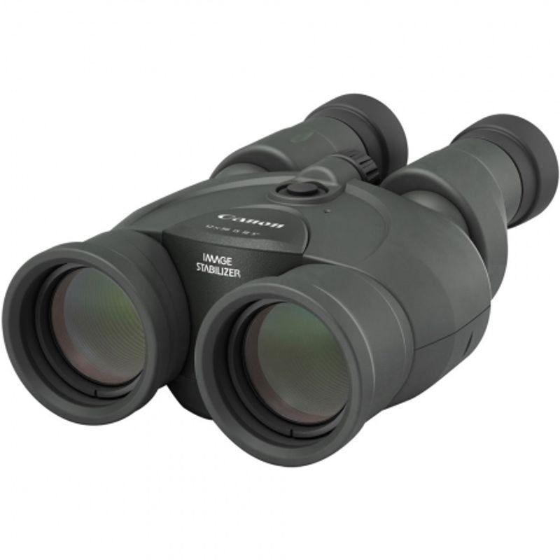 canon-10x30is-ii-binoclu-cu-stabilizare-de-imagine-45006-218