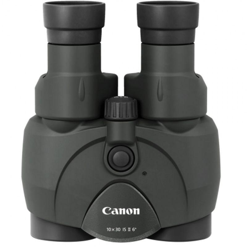 canon-10x30is-ii-binoclu-cu-stabilizare-de-imagine-45006-1-118