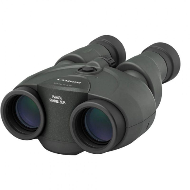 canon-12x36-is-iii-binoclu-cu-stabilizare-de-imagine-45007-706