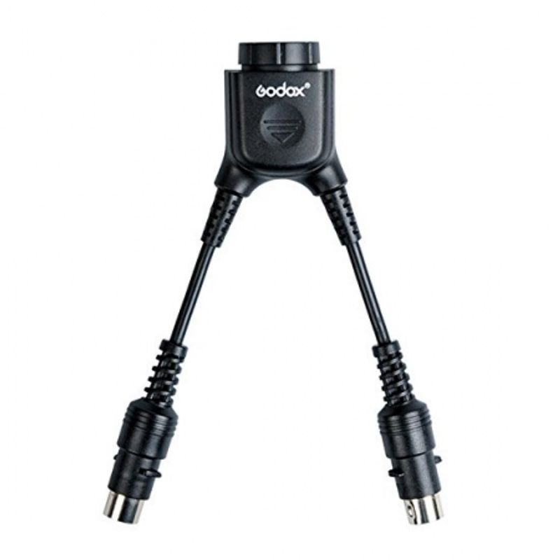 godox-db-02-cablu-adaptor-in-y-pentru-bateria-pb960-45117-1-321