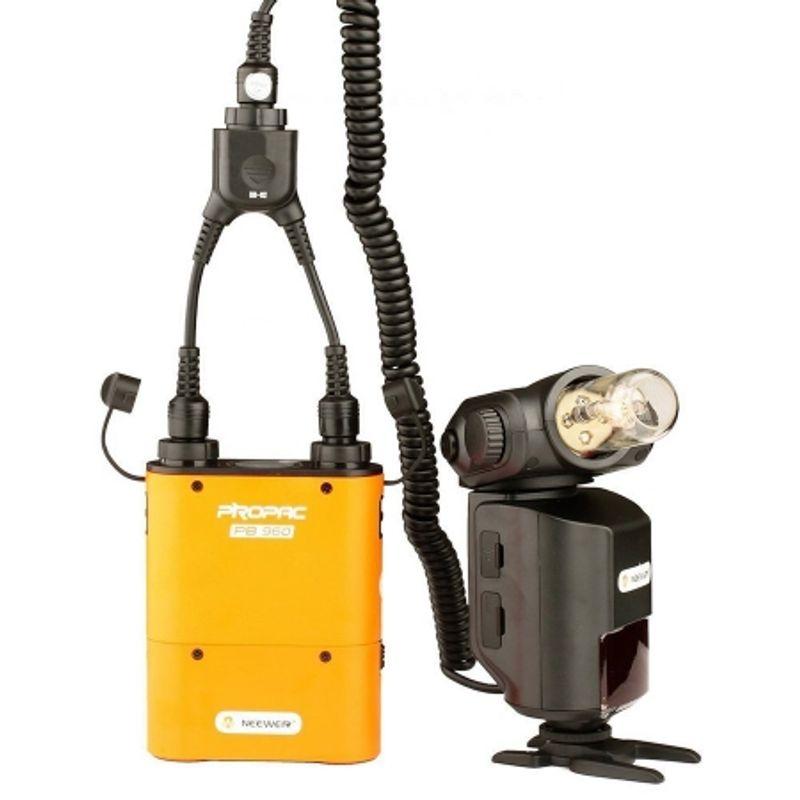 godox-db-02-cablu-adaptor-in-y-pentru-bateria-pb960-45117-3-489