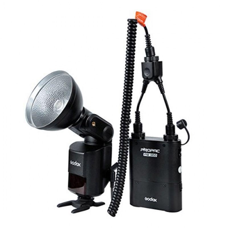 godox-db-02-cablu-adaptor-in-y-pentru-bateria-pb960-45117-4-427