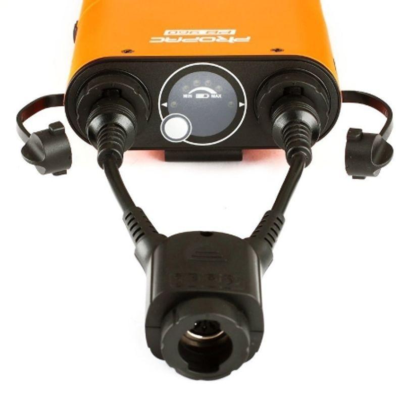 godox-db-02-cablu-adaptor-in-y-pentru-bateria-pb960-45117-5-443